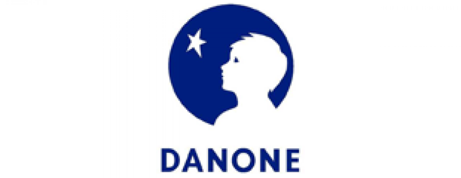 danone and sta The danone nations cup is the world's biggest football tournament for children aged 10 to 12 throughout this competition, the values of fair play, openness.